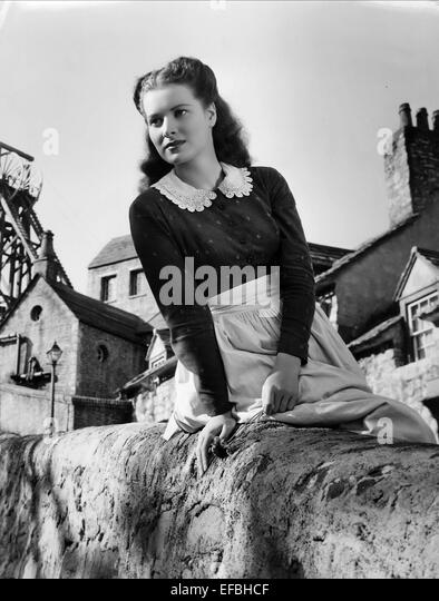 laughton black single women I can still easily remember my first sight of this tall bird-woman with a curious  elsa lanchester was born to an eccentric  charles laughton.