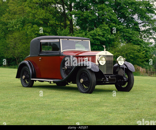 Coupe Stock Photos Amp Coupe Stock Images Alamy