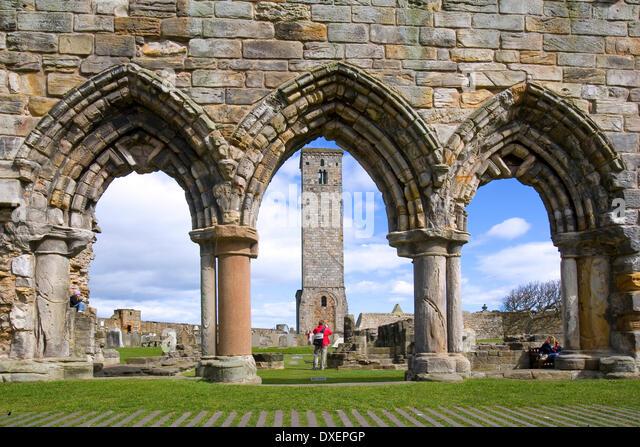 Swingtime in the castle Part 6