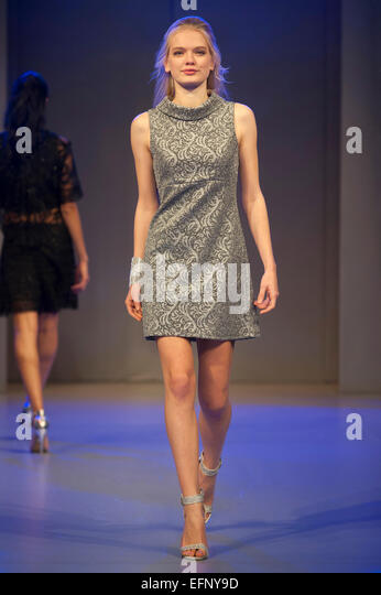 Fashion Show Stock Photos Fashion Show Stock Images Alamy