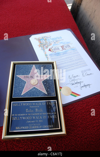 Colin firth star stock photos colin firth star stock images alamy - Plaque induction largeur 70 ...