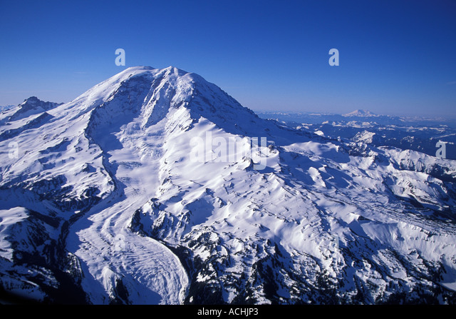 the background information of mount st helen in cascade range Mount st helens is the youngest and most active cascade range volcano, born 40,000 years ago it erupts roughly once each century.