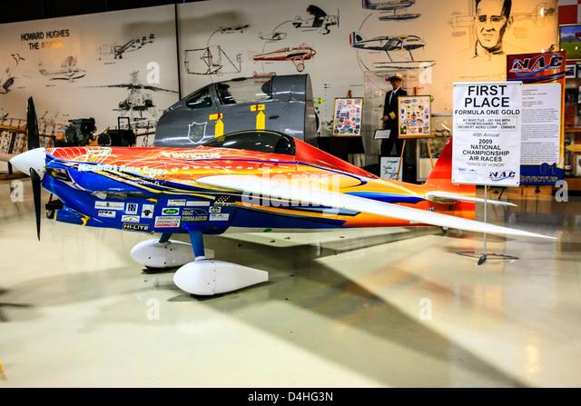 Lakeland Florida Stock Car Racing