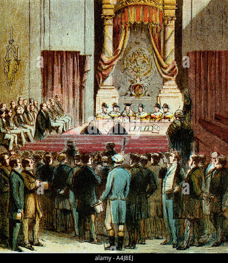 passing of the uk 1832 reform act The 1832 reform act proved that change was possible the parliamentary elite felt that they had met the need for change but among the working classes there were demands for more the growth and influence of the chartist movement from 1838 onwards was an indication that more parliamentary reform was .