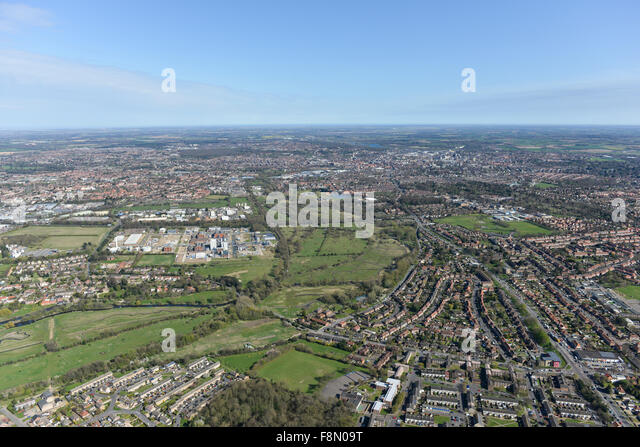 Of Costessey Stock Photos Amp Of Costessey Stock Images Alamy