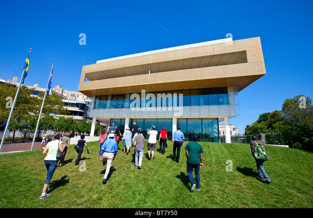 Dc Embassy Stock Photos Dc Embassy Stock Images Alamy