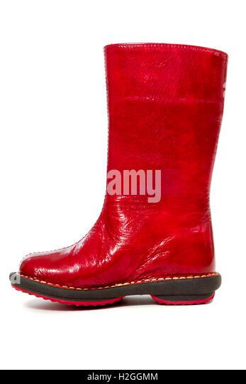 Car Boot Sandy Uk