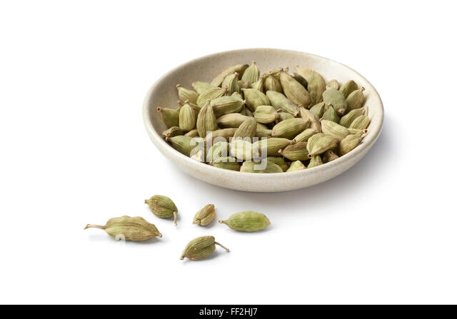 how to grow cardamom in hindi