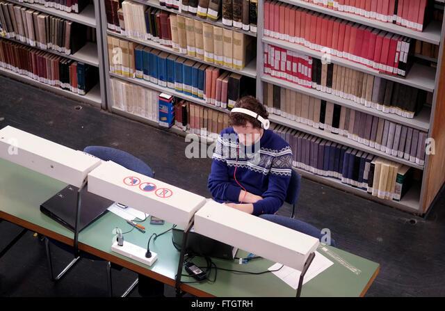 jewish library stock photos - photo #42