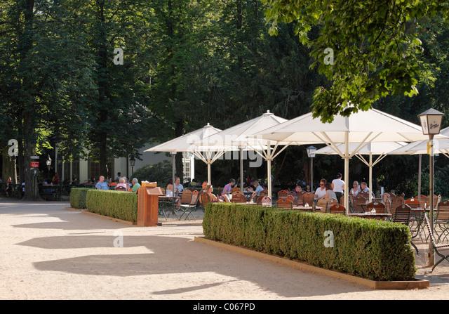 Garden Cafe Palmerston North