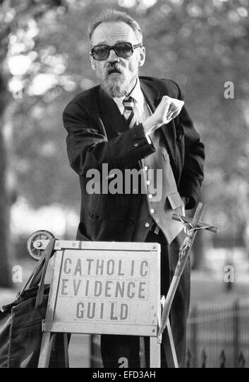 north hyde park catholic single men These are excuses and its time to take off the veil and discover the reality of these men  i just want to help every single  my father was a misogynist catholic .