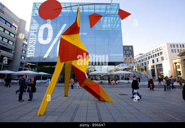 Jehle stock photos jehle stock images alamy for Alexander jehle