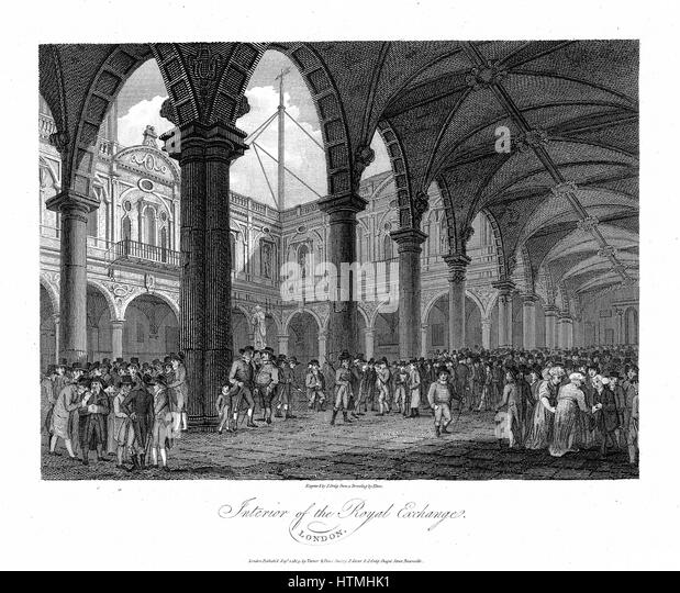 Front Elevation Of Hospital Building : Th century london stock photos