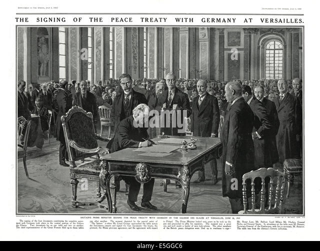 1991 dbq treaty of versailles Ended in november 1918 — the versailles treaty was signed by the victorious allied nations of great britain, france, and the united states and by a defeated germany the framers of the treaty hoped  treaty of versailles dbq documents created date.