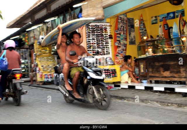 Boy motor bike stock photos boy motor bike stock images for Electric motor repair albuquerque