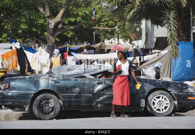 petionville women Located in port-au-prince, petion-ville is one of the main suburbs of haiti  petionville was named after alexander petion, president of haiti and the former.