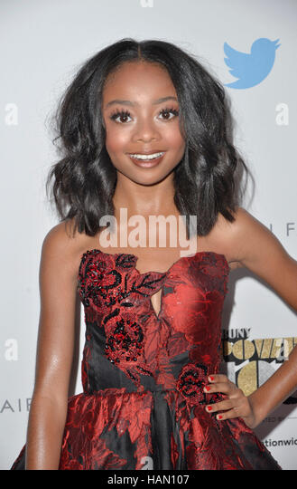Skai Jackson Stock Photos Amp Skai Jackson Stock Images Alamy