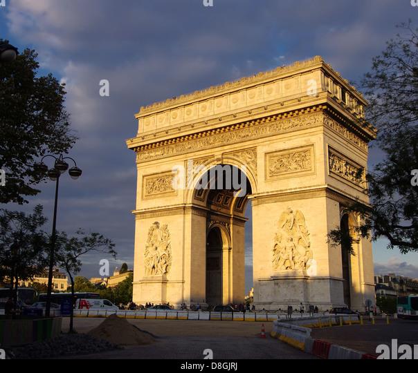 Caf Ef Bf Bd Stern Paris