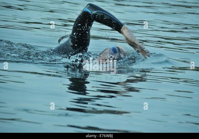 schwimmer deutschland