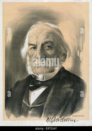 Gladstone dating