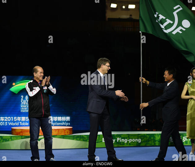 weikert single men In what's widely seen as an attempt to keep china from complete domination, table tennis officials have allowed each nation at the olympics only two entries in men's singles and two entries in women's singles.