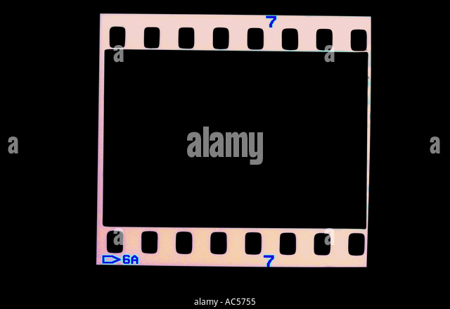 Trades and Business Trades Business blank camera film jpg blank camera film jpg work working - Stock Image