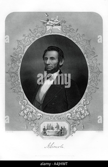 the life of abraham lincoln brief biography of the 16th president of the united states Study the life and accomplishments of abraham lincoln, the 16th president of the united states.