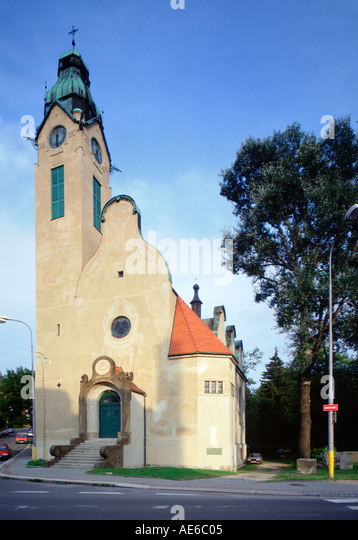 jablonec nad nisou single parents - rent from people in jablonec nad nisou, czech republic from  $20/night find unique places to stay with local hosts in 191 countries belong.