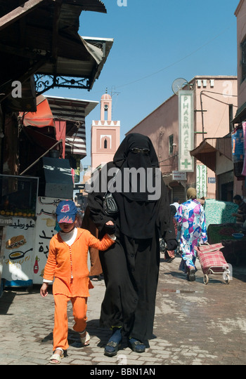 elmer city single muslim girls For muslim women without a place single and older women who live from paycheck in new york city were able to purchase the building that shelters muslim.