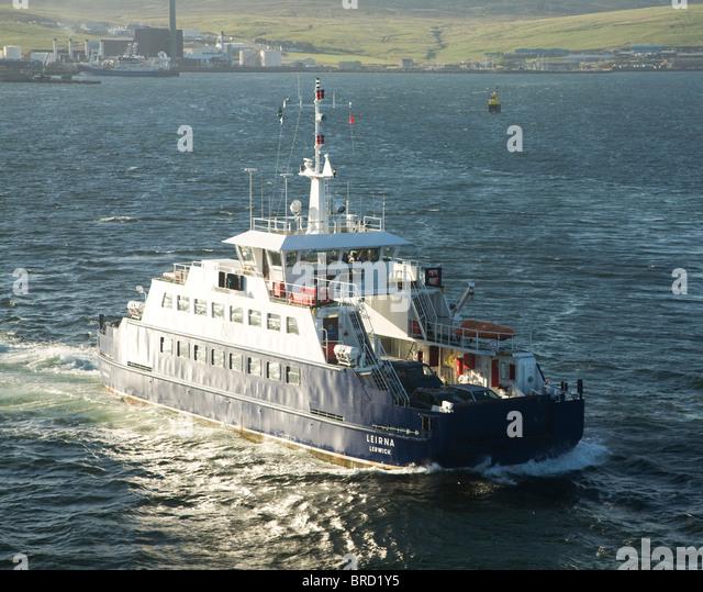 lerwick bressay ferry schedule bermuda