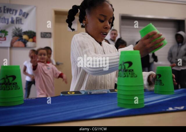 walston girls Lake city rhythmic and dance academy / rhythmic gymnastics, coeur d'alene, idaho, united states, tel (208)964-0942.