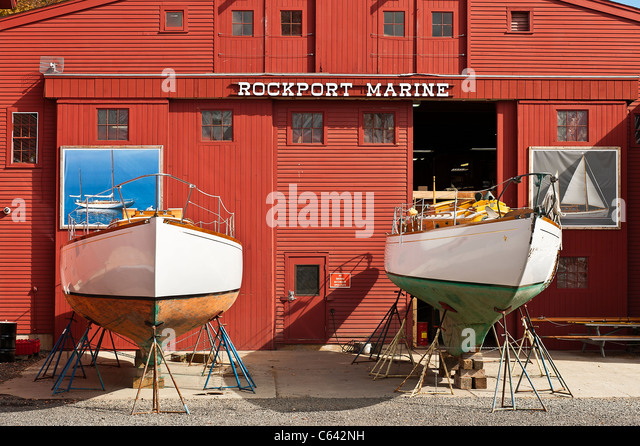 Boat Builder Stock Photos & Boat Builder Stock Images - Alamy