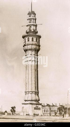 Beyazit Tower Stock Photos & Beyazit Tower Stock Images ...