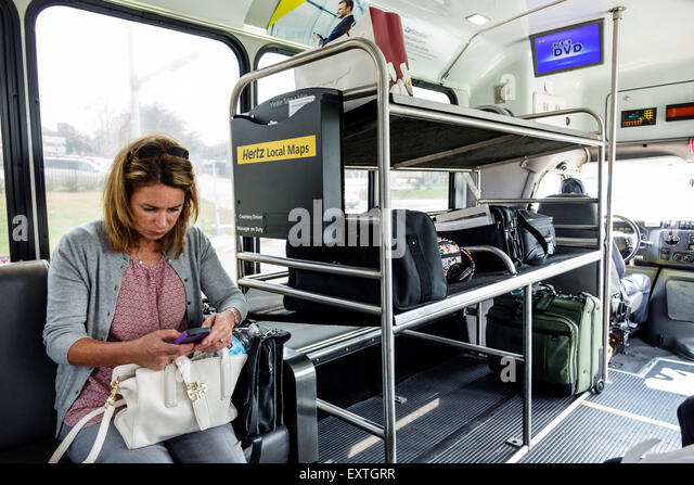 rental luggage stock photos rental luggage stock images alamy. Black Bedroom Furniture Sets. Home Design Ideas