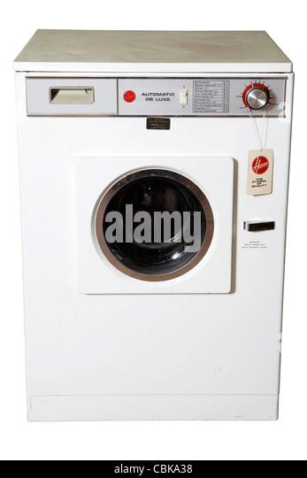 1970 washing machine