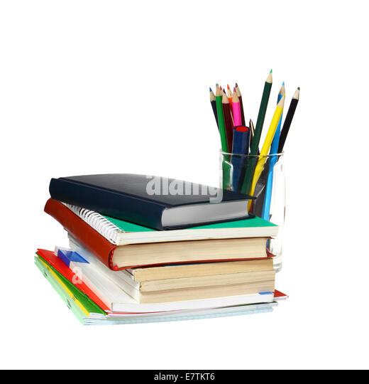 laptop and textbooks Absolute beginner''s guide to computer basics will show you how to set up and configure your pc his books for que include absolute beginner's guide to ebay.