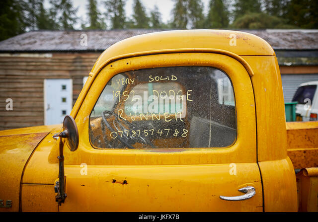 American classic car series stock photos american for American restoration cars for sale