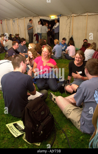 Speed dating gloucester cheltenham