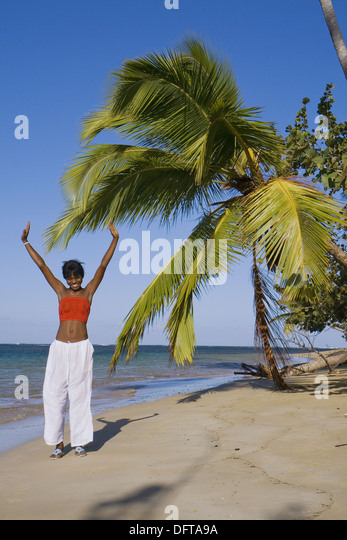 las terrenas cougar women A california woman looks for a beach bungalow to call home in the bahamas  a texas teacher and world traveler wants to make las terrenas his home.