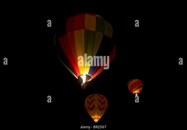 Hot Air Balloon Gondola Stock Photos & Hot Air Balloon ...