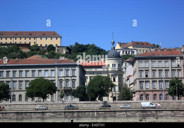 Budapests Stock Photos Amp Budapests Stock Images Alamy