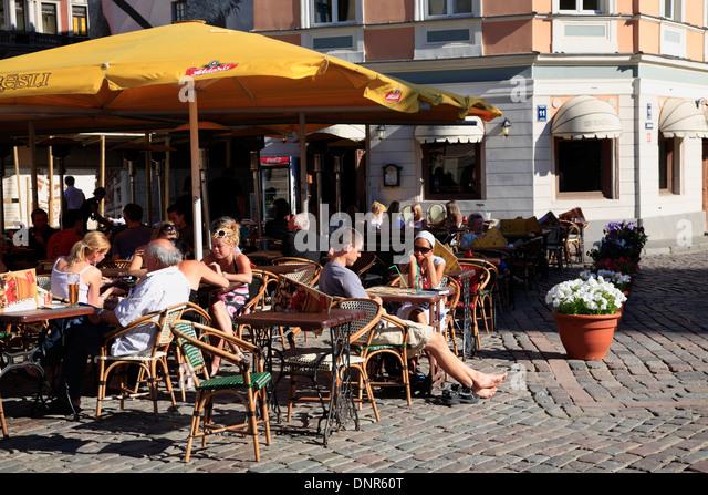 Restaurant Doma Paris