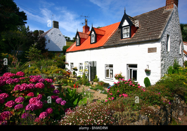 Houses For Sale In Guernsey Channel Islands