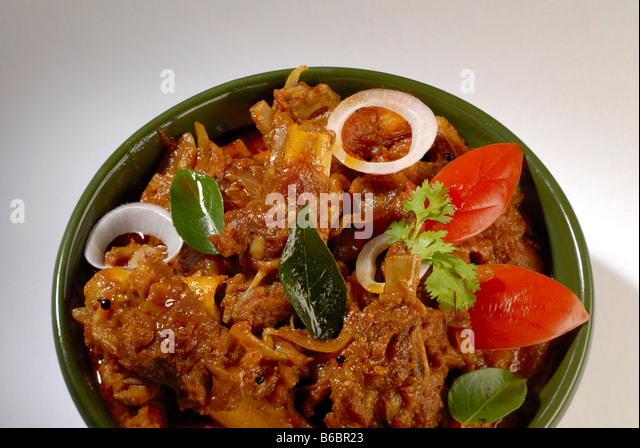 Southindian cuisine stock photos southindian cuisine for Cuisine kerala