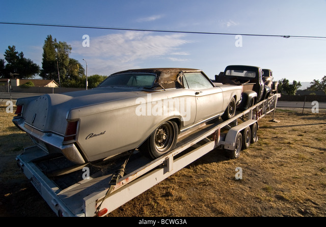 Highway 74 Stock Photos Amp Highway 74 Stock Images Alamy