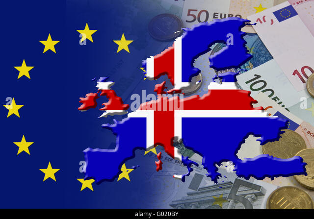 the background and impact of the economic crisis in iceland The 2008 icelandic financial crisis involves the collapse of all three of the major banks in iceland following their difficulties in refinancing their short-term debt and a run on deposits in the united kingdom.