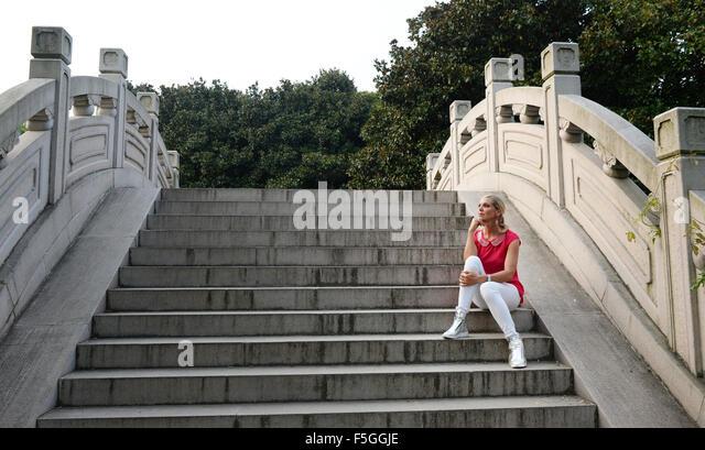 Trixie Stock Photos Trixie Stock Images Alamy