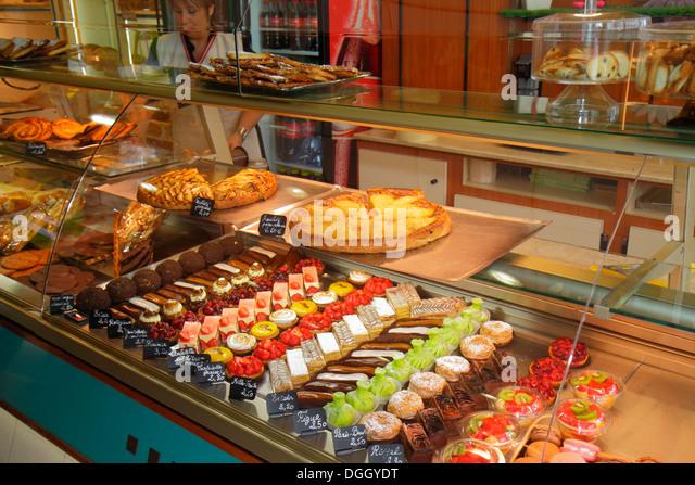 Le Cafe De Paris Boise