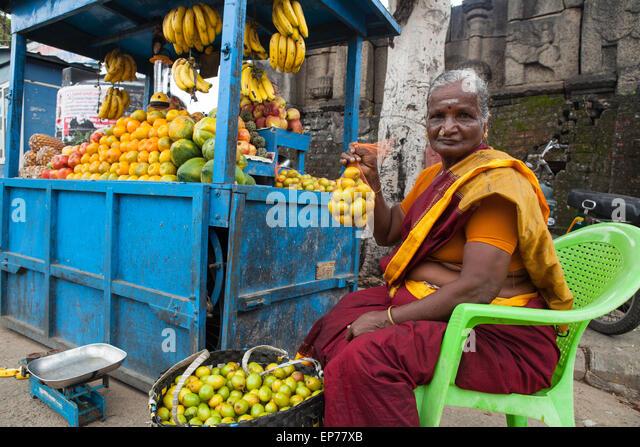 Chennai tamilnadu india dating