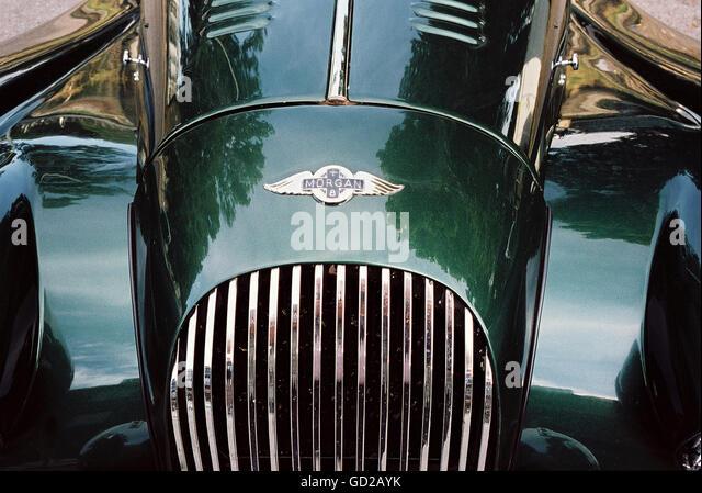 classic british sports car stock photos amp classic british sports car